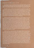 MANUEL BURGENER MANUEL BURGENER - Page 2