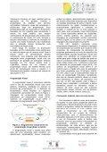 Programação Visual para um Framework de Desenvolvimento de ... - Page 2