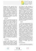 Programação Visual para um Framework de Desenvolvimento de ... - Page 3