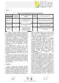 Programação Visual para um Framework de Desenvolvimento de ... - Page 4