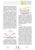 Programação Visual para um Framework de Desenvolvimento de ... - Page 5