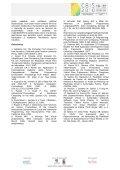 Programação Visual para um Framework de Desenvolvimento de ... - Page 6