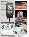 Ultrasonic Thickness Gage - Neurtek - Page 3