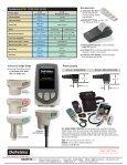 Ultrasonic Thickness Gage - Neurtek - Page 4