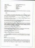 SCIO INTERNATIONAL ROMANIA - Quantum Salud - Page 2