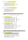 CALENDARIO LAB. 2 anno STP - a.a. 2011/12, DM 270 - Page 3