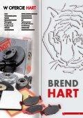 pobierz plik - Hart - Page 5