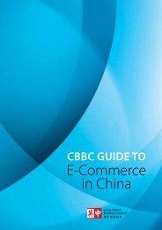 E-Commerce-Report_china