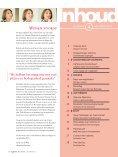 Magazine 4 - Vidomes - Page 2