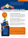 Magazine 4 - Vidomes - Page 3
