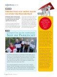 Magazine 4 - Vidomes - Page 4