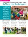 Magazine 4 - Vidomes - Page 6
