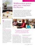 Magazine 4 - Vidomes - Page 7