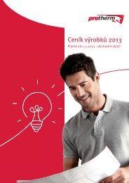 Protherm - kotle 20.2.2013.pdf