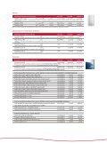 Protherm - kotle 20.2.2013.pdf - Page 6