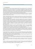Fevereiro 2010 - AAGI-ID Associação Amigos da Grande Idade - Page 5