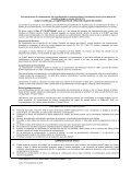 CÁMARA DE COMERCIO: NUEVO FRACCIONAMIENTO ... - Page 2