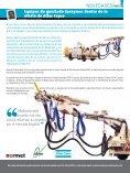 Novedad - Atlas Copco - Page 3