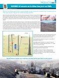 Novedad - Atlas Copco - Page 5