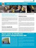 Novedad - Atlas Copco - Page 7