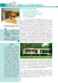 ana kldiaSvili nino RaRaniZe Tamar jayeli - Page 7