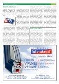 Noviny Šurany - izamky.sk - Page 4