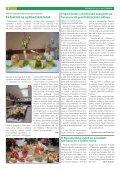 Noviny Šurany - izamky.sk - Page 5