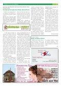 Noviny Šurany - izamky.sk - Page 6