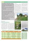 Noviny Šurany - izamky.sk - Page 7