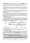 MANUAL DE OPERAÇÃO UDC POP LIGHT - Urano - Page 2