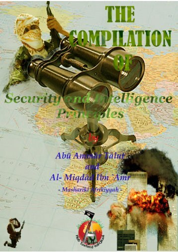 compilation-of-security-and-intelligence-principles
