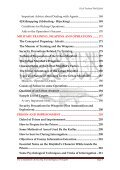 compilation-of-security-and-intelligence-principles - Page 6