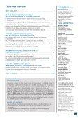 Internet comme source d'information des Québécois - Page 3