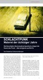 8.7. – 19.8.2012 - artery Berlin - Page 6