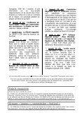 Décembre 2008 2 0 0 8 Délégations du Finistère - Eau et rivières de ... - Page 2