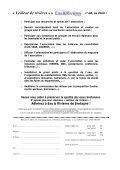 Décembre 2008 2 0 0 8 Délégations du Finistère - Eau et rivières de ... - Page 3