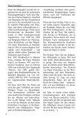 Pfarrbrief - St. Martin, Bilk - Seite 4
