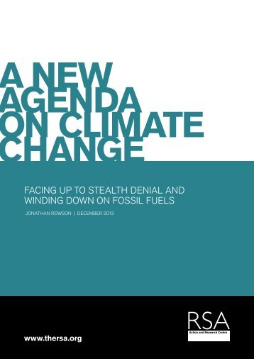RSA_climate_change_report_03_14