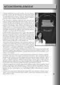 KÖSZÖNTJÜK AZ OLVASÓT! - Általános Vállalkozási Főiskola - Page 7