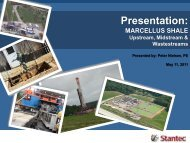 Presentation: - Home for the New York Federation of Solid Wast and ...