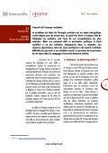note Daniel BOY - cevipof - Page 2
