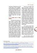 note Daniel BOY - cevipof - Page 3