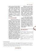 note Daniel BOY - cevipof - Page 4