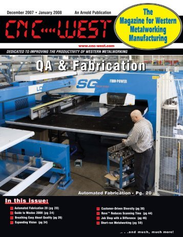 pages 1 to 22 - Prima Industrie SpA