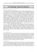 Konge over Danmark al og Norge - Page 5
