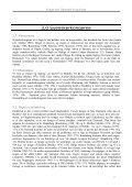 Konge over Danmark al og Norge - Page 7