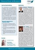 Programm der Veranstaltung - spb-hamburg.de - Page 2