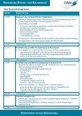 Programm der Veranstaltung - spb-hamburg.de - Page 3