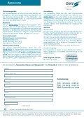 Programm der Veranstaltung - spb-hamburg.de - Page 4