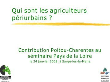 80 free magazines from vintagemaster com - Chambre agriculture poitou charentes ...